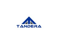 Tandera, Inc. Logo - Entry #46
