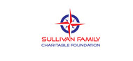 Sullivan Family Charitable Foundation Logo - Entry #18