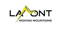 Lamont Logo - Entry #91