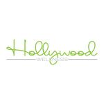 Hollywood Wellness Logo - Entry #120