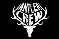 Antler Crew Logo - Entry #168