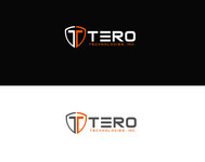 Tero Technologies, Inc. Logo - Entry #141