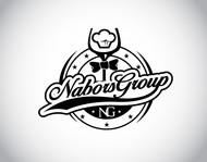 Nabors Group Logo - Entry #38