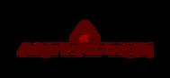 Antisyphon Logo - Entry #95