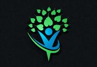 Bodhi Tree Therapeutics  Logo - Entry #48