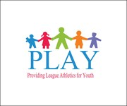 PLAY Logo - Entry #66