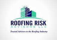 Roofing Risk Advisors LLC Logo - Entry #112