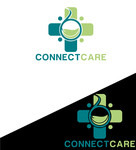 ConnectCare - IF YOU WISH THE DESIGN TO BE CONSIDERED PLEASE READ THE DESIGN BRIEF IN DETAIL Logo - Entry #102
