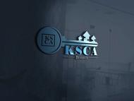 KSCBenefits Logo - Entry #392