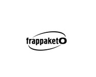 Frappaketo or frappaKeto or frappaketo uppercase or lowercase variations Logo - Entry #46