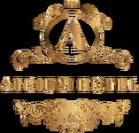 Atrium Hotel Logo - Entry #28