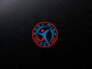 Body Mind 360 Logo - Entry #254