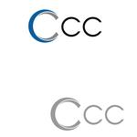 CC Logo - Entry #219