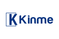 Kinme Logo - Entry #64