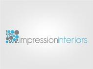 Interior Design Logo - Entry #222