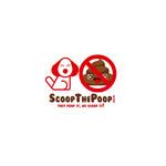 ScoopThePoop.com.au Logo - Entry #6