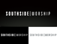 Southside Worship Logo - Entry #166
