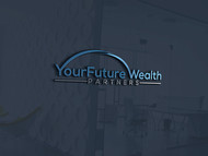YourFuture Wealth Partners Logo - Entry #342