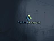 MedicareResource.net Logo - Entry #255
