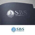 Senior Benefit Services Logo - Entry #280
