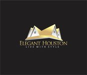 Elegant Houston Logo - Entry #95