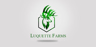Luquette Farms Logo - Entry #31