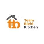 Team Biehl Kitchen Logo - Entry #236