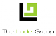 The Linde Group Logo - Entry #62