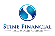 Stine Financial Logo - Entry #111
