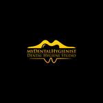 myDentalHygienist Logo - Entry #126