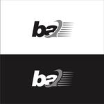 babyathletic Logo - Entry #39
