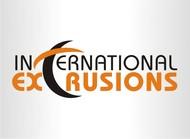 International Extrusions, Inc. Logo - Entry #215