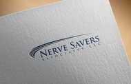 Nerve Savers Associates, LLC Logo - Entry #19