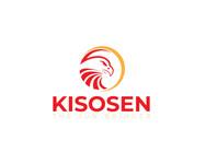 KISOSEN Logo - Entry #376