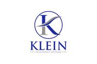 Klein Investment Advisors Logo - Entry #5