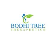 Bodhi Tree Therapeutics  Logo - Entry #118