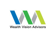 Wealth Vision Advisors Logo - Entry #196