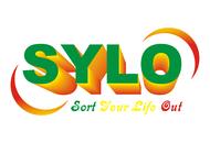 SYLO Logo - Entry #70