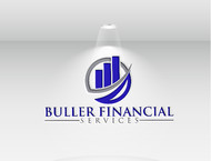 Buller Financial Services Logo - Entry #191