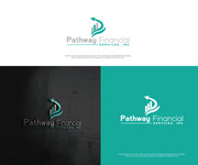 Pathway Financial Services, Inc Logo - Entry #6