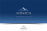 WASATCH PAIN SOLUTIONS Logo - Entry #263