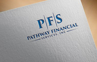 Pathway Financial Services, Inc Logo - Entry #300