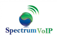 Logo and color scheme for VoIP Phone System Provider - Entry #155