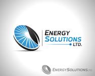 Alterternative energy solutions Logo - Entry #49