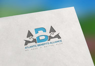 Atlantic Benefits Alliance Logo - Entry #319