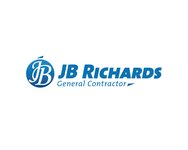 Construction Company in need of a company design with logo - Entry #86