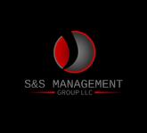 S&S Management Group LLC Logo - Entry #126