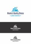 Alaska's Quality Choice Logo - Entry #79