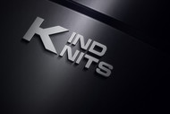 Kind Knits Logo - Entry #89