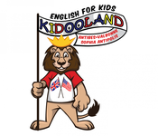 T Shirt Logo for Kids - Entry #6